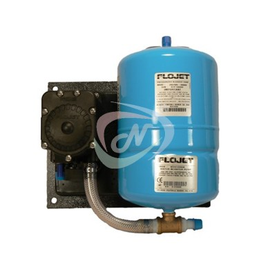 K56 Series Water Booster System