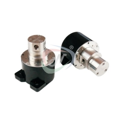 CERAMIC PRINTER PUMP PARTS
