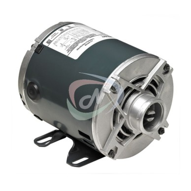 5KH32, ELECTRIC MOTOR 1/3HP