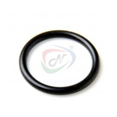 O-RING NBR-70A BLACK
