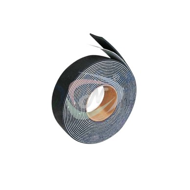 NITRILE ECO TAPE 2 INCHES