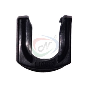 FITTINGS LOCK -Black