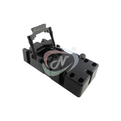 20982-100A UMB for all N5000 and G Series Pumps