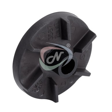 IMPELLER (BLACK)