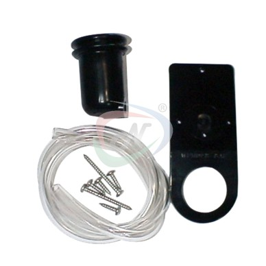 HOSE HANGER KIT FOR POST-MIX BARGUN