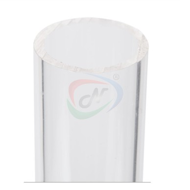 2914 Refrigerated Spray Tube