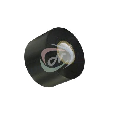 PVC TAPE (BLACK) - 0.1mm*75mm X 50M