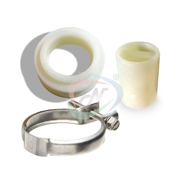 FLEXIBLE COUPLING KIT