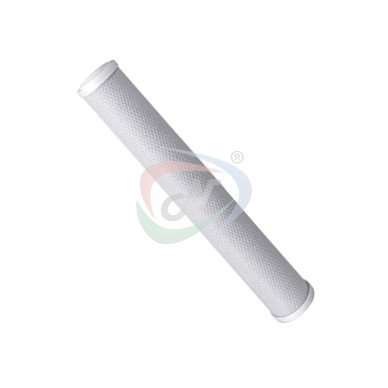 WATER FILTER CARTRIDGE CTO-20
