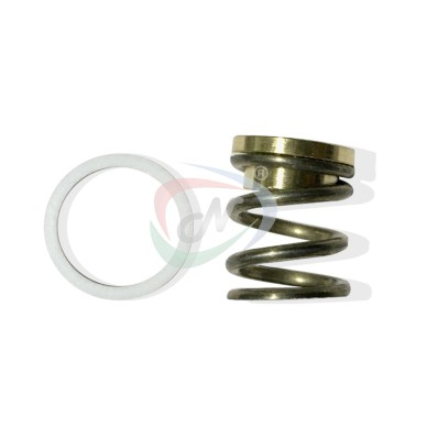 C1/41/4  KIT ADAPTER FOR PIPE