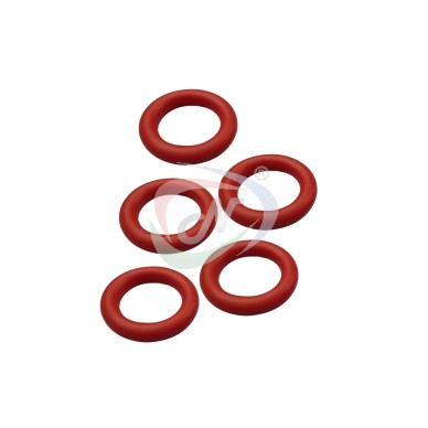 TUBE SEAL O- RING