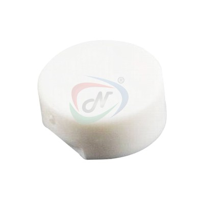 PH10-74 BUTTON CAP SNAP ON