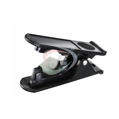 Pipe Cutter Black
