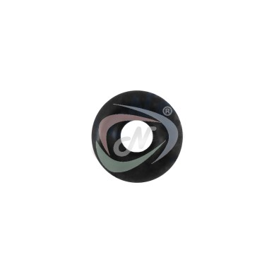 PM10-6 BRIX & SHUT-OFF SCREW O- RING