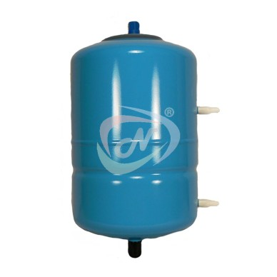 Pressurized Large Accumulator Tank