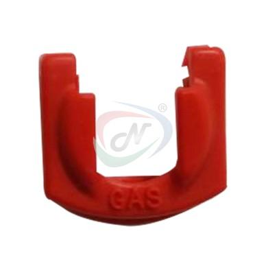 94-359-50 QD Clips Sets
