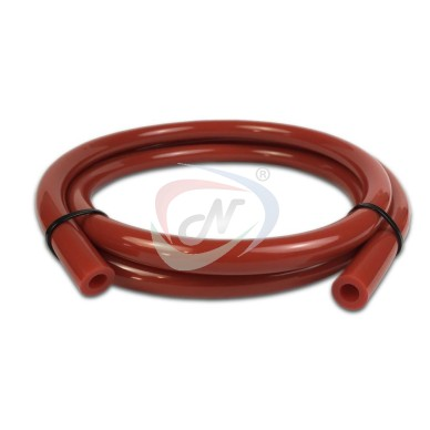 RED BEVLEX PVC TUBING FOR AIR SUPPLY (100 Fts.) BOX