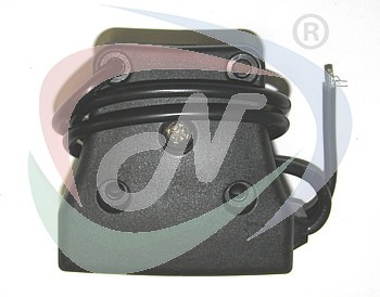 Shurflo 94-069-00 Switch Assembly 5901 Series