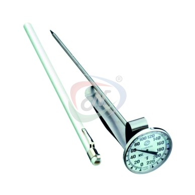 TP-809 -THERMOMETER