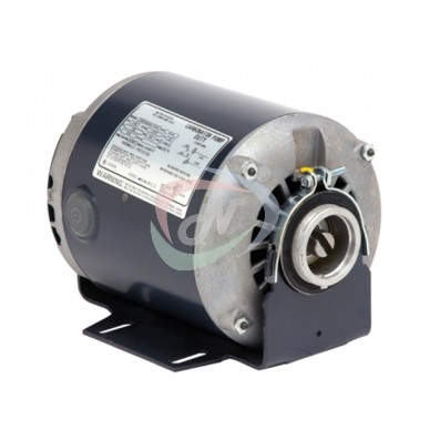 ELECTRIC MOTORS (Nidec Motor)