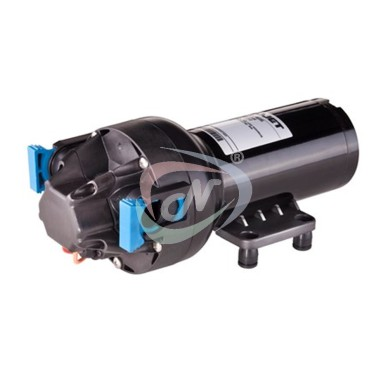 VersiJet (R8xxx Series) High Capacity Pumps