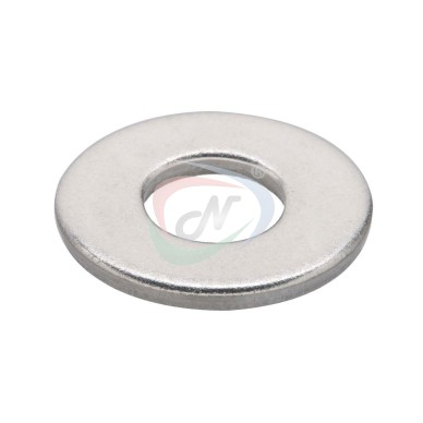Washers 5mm
