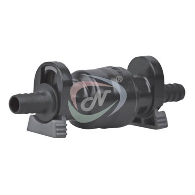 Water Pressure Regulator Inline