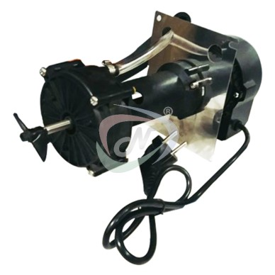 SPC43 FLOJET CIRCULATION PUMP