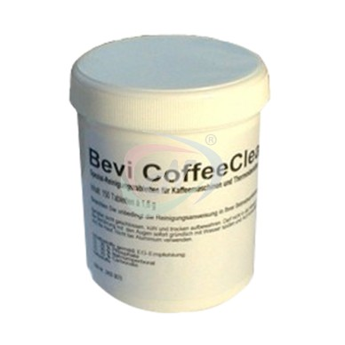 BEVI COFFEE CLEAN TABLET