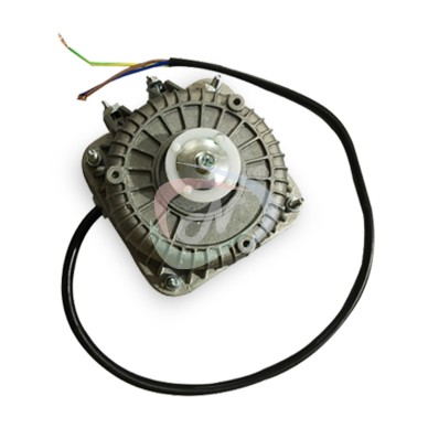 YZ 10-20 Fan Motor Shaded Pole