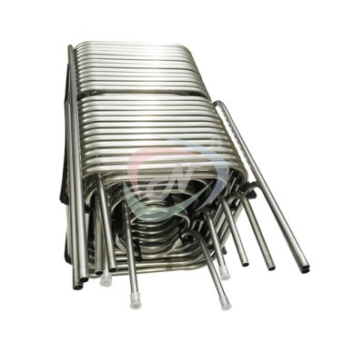 COIL FOR GEO30-50-75