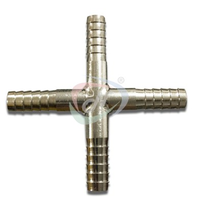Cross, Stainless 3/8