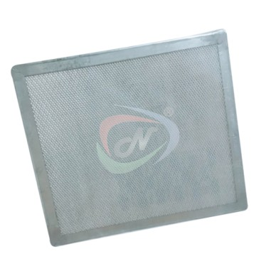 Air Filter For Tritron 700