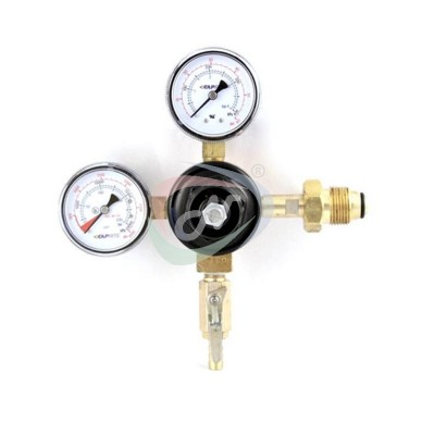 5741pmhpn Taprite Nitrogen Regulator