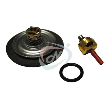 3740-17 REGULATOR REPAIR KIT