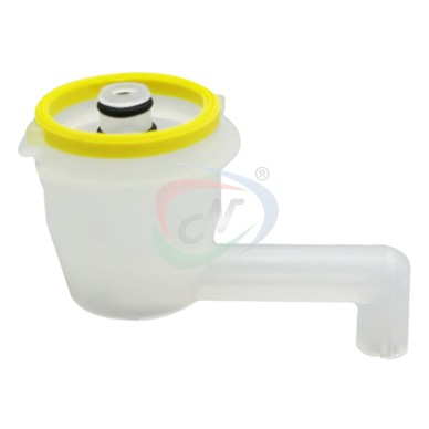 Syrup Separator