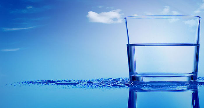 Water Treatment & Purification
