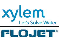 FLOJET / XYLEM PUMPS