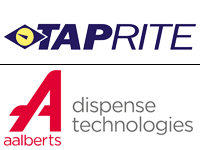 TAPRITE /AALBERTS INDUSTRIES